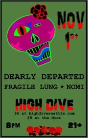 high dive 11-1-16 (1)